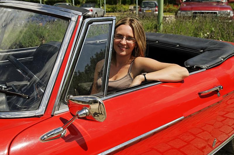 Musée de l'aventure Peugeot en Franche-Comté