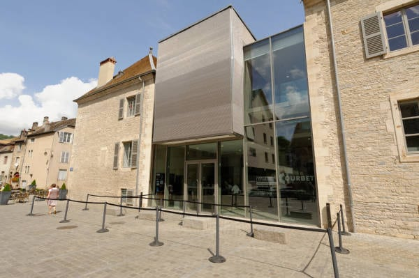 franche-comte-musee-courbet
