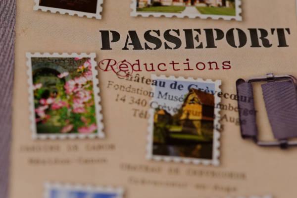 passeport-reductions-normandie