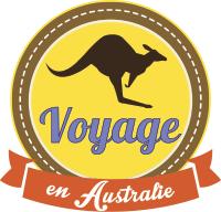 Carnet de Voyage Australie