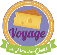 Carnet de voyage Franche-comté