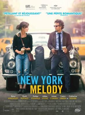new-york-melody-keira-knithley-mark-ruffalo
