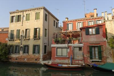 Hotel Dalla Mora , pas cher à Venise