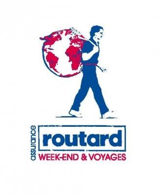 AVI assurance Routard