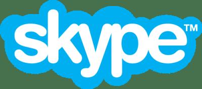 téléphoner pas cher avec Skype