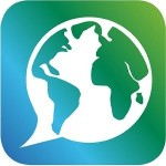 téléphoner pas cher grace à l'appli World and You