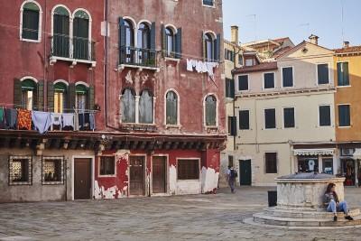 visiter Venise en 5 jours