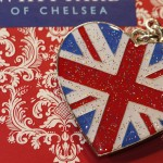 Souvenir de Londres