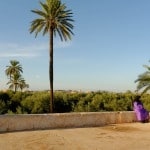 La Ménara Marrakech