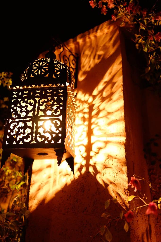 carnets de voyage photo de marrakech. Black Bedroom Furniture Sets. Home Design Ideas