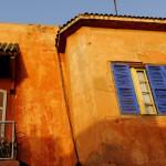 Rue de Marrakech