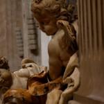 Ange du Vatican