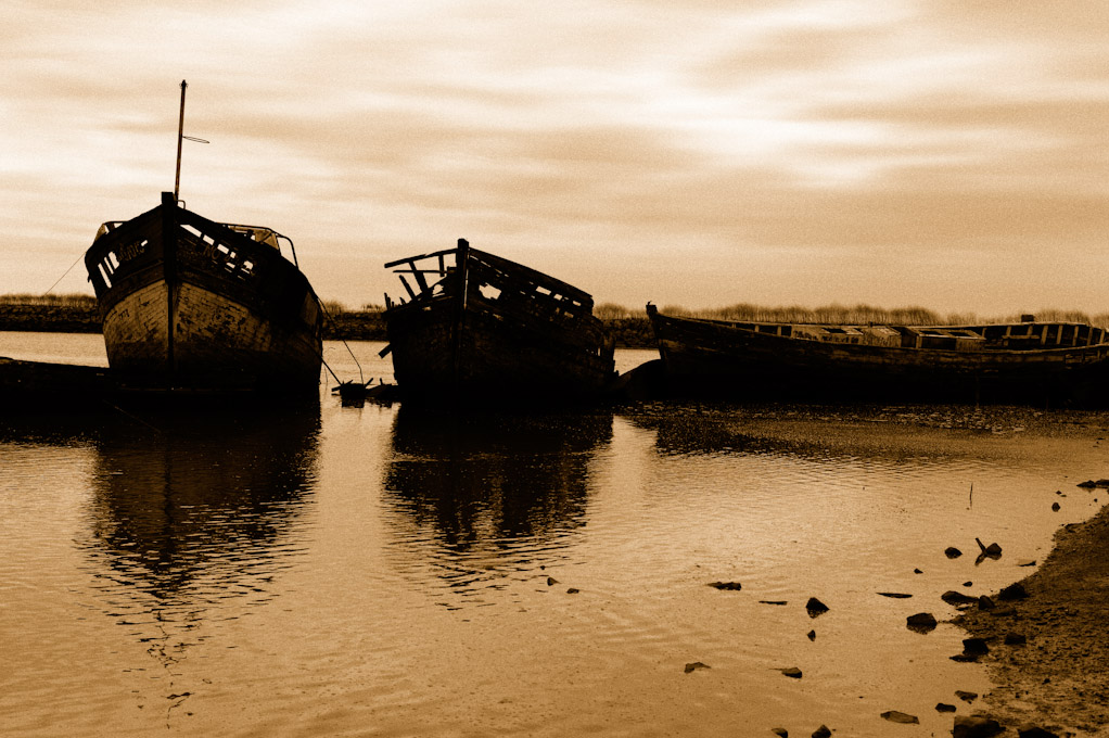 noirmoutier-cimetiere-bateaux-08