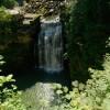 Cascade du saut du Doubs