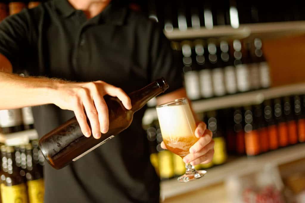 La Brasserie Klem : bière artisanale de Haute-Saône