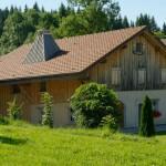 Tuyé du Haut Doubs