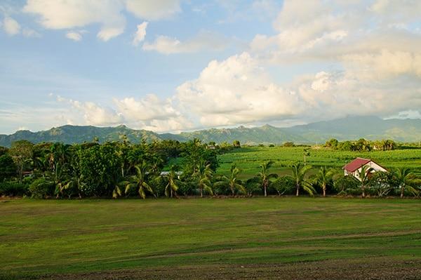 Préparer vos vacances aux Iles Fidji