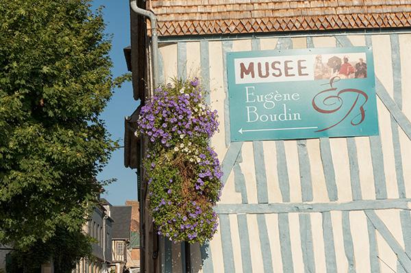 honfleur-musee-boudin