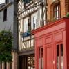 facade-maisons-honfleur