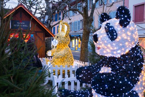 marche de noel montbeliard Carnets de voyage photos : Le marché de Noël de Montbéliard marche de noel montbeliard