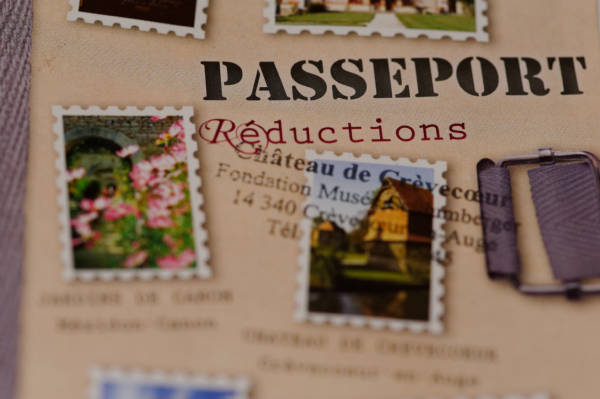 passeport-reductions-normandie