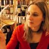 Dégustation de vins du Jura