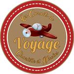 (c) Carnets-voyage-photos.fr