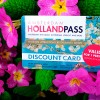 Holland Pass Amsterdam