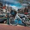 5 jours à Amsterdam