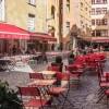 Bonnes adresses dans le Vieux Lyon