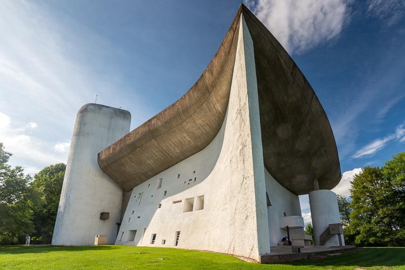 Nos 10 sites incontournables à visiter en Franche-Comté