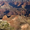 Yaki Point Grand Canyon National Park