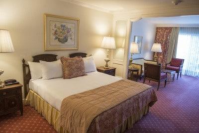 Hotel Little America Flagstaff