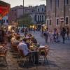 Manger pas cher à Venise