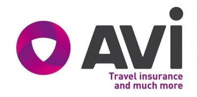 AVI Assurances voyage