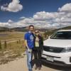 Voyager aux USA : louer une voiture