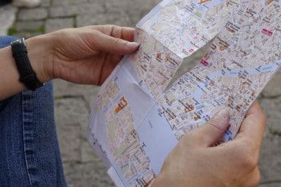 Quel guide de voyage choisir ?