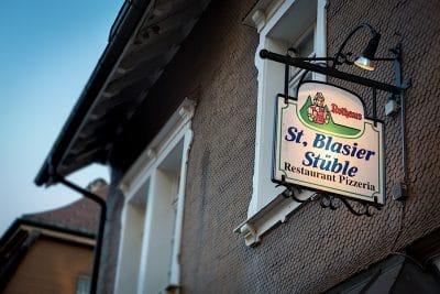 Brasserie Rothaus Forêt Noire