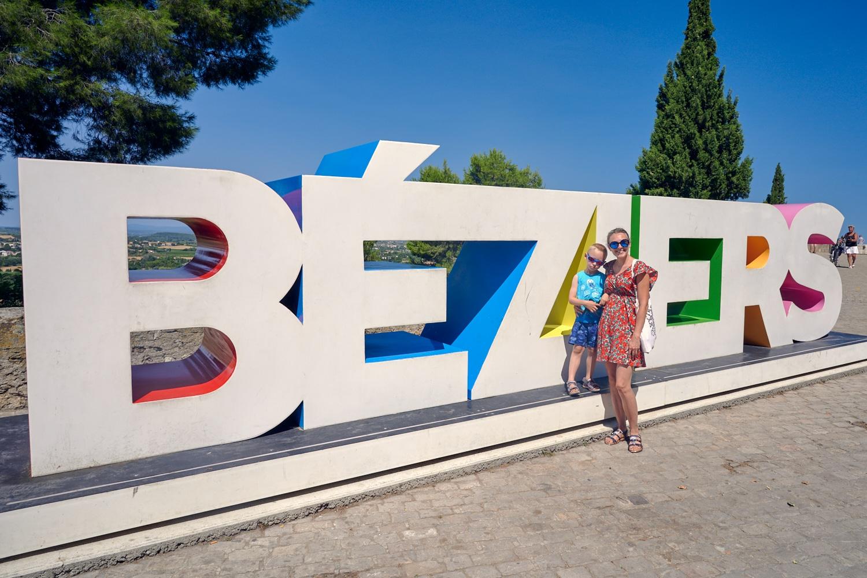 Bézier-lettres 3D